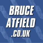 bruce-atfield