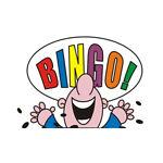 BingoPrice