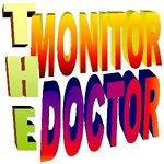 The Monitor Doctor