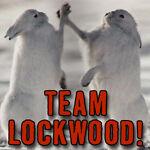 Team Lockwood
