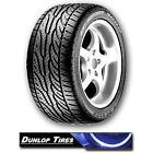 Tires 275/55R17