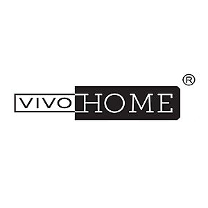 VIVOHOME OFFICIAL