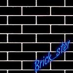 Brick_ster Stickers