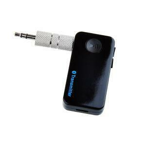 bluetooth transmitter ebay