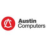 Austin Computers Australia