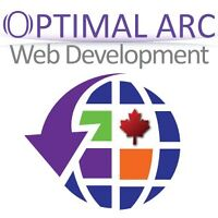 Professional & Affordable Websites That Focus On Sales