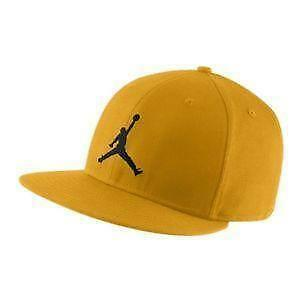 dac2896595c Jordan Fitted Hats