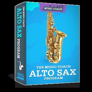 Free Beginner Saxophone Lesson Cornwall Ontario image 1