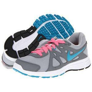 quality design 14a04 8f32a Womens Nike Running Shoes Size 7