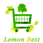 lemon-best