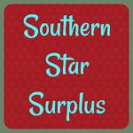 Southern Star Surplus