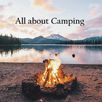 All About Camping