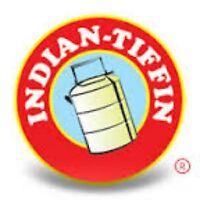 Punjabi Tiffin- Veg   Non Veg - Fresh   Dlvry   Pick up