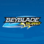 beyblade_outlet