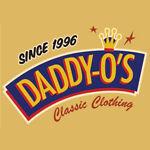 Daddy-O's Clothing
