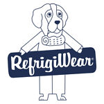 The Official RefrigiWear Store