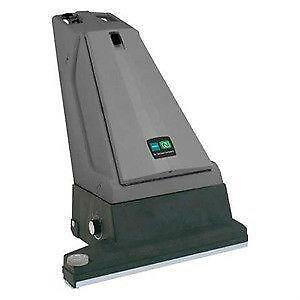 Nobles VWA 30 Wide Area Commercial Vacuum