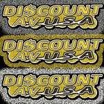 Discount AV USA