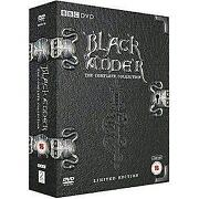 Blackadder Complete Collection
