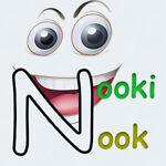 NookiNook
