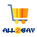 all_2_bay