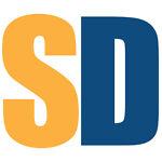 ShelvingDirect Shelving and Storage