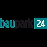 baupark24 Ihr Baustoff-Fachhändler