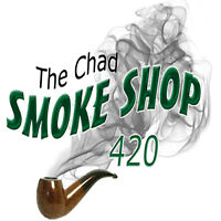 Retail Sales Positions AVAILABLE in our 420 smokeshops