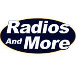 radiosandmore