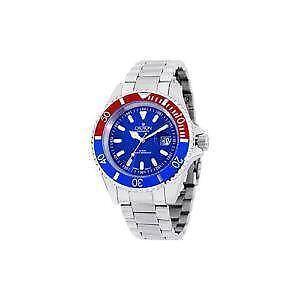 croton watch croton reliance watch