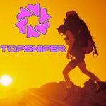 top-sniper