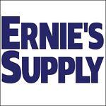 Ernie's Supply on Ebay