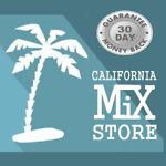 California MiX