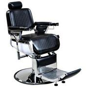 Vintage Barber ChairKoken Barber Chair   eBay. Ebay Barber Chairs Used. Home Design Ideas