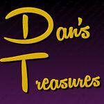 Dans Treasures