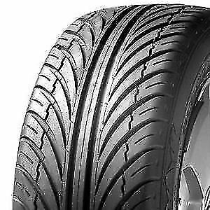 spécial liquidation pneus été neufs 205/40ZR17