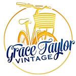 Grace Taylor Vintage