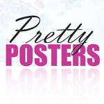 PrettyPosters