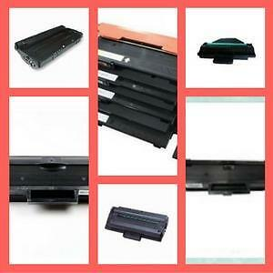 Black Friday sale starts now!  Promotion for all Samsung Toner Cartridge ! Samsung 101,103,104,105,108,109,111,116,205,2
