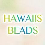 hawaiisbeads