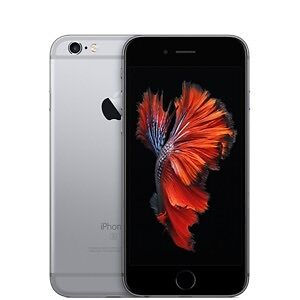 iPhone 6S New Unlocked Not A Contract Phonein Baglan, Neath Port TalbotGumtree - Bought new from Argos about ten days ago. Full Apple warranty. Receipt is here. Unlocked. 32gb. Space Grey. Immaculate condition. Charger and earphones still in box. No swaps. No PayPal. Collection only Port Talbot. Sensible offers considered