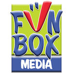 Funbox Media Ltd