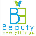 BeautyEverythingS