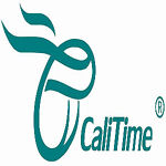 CaliTime Home Stores