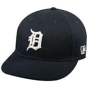 9f86c4e3aac MLB Logo Hat