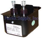 Allanson Ignition Transformer