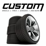 CustomWheelsTiresSensorsandMore