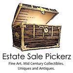 Estate Sale Pickerz