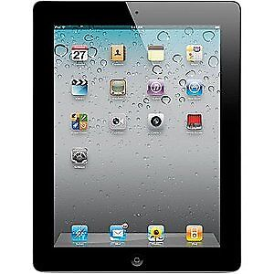 IPAD 2 FOR SALE...MINT CONDITION!!..NO LOW BALLERS!