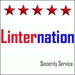 Linternation